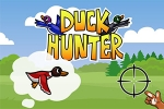 Duck Hunter