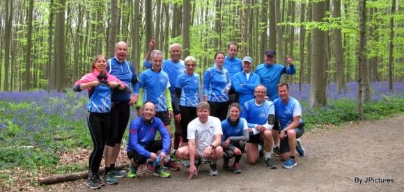 Bois de Hal 207 (joggeurs) 01-05-2017 10-08-36