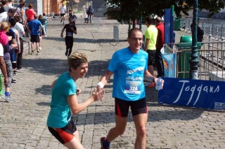 Brussels Port Run 2018 20-05-2018 11-25-47