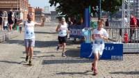 Brussels Port Run 2018 20-05-2018 11-44-05