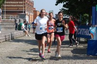Brussels Port Run 2018 20-05-2018 11-47-37
