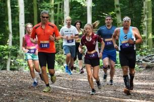 Jogging Marché de Jette 2018 26-08-2018 10-10-14