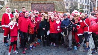 Jogging à la crèche 2018 25-12-2018 11-16-31