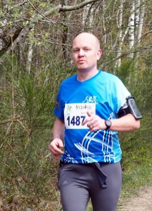 Trail du Bocq 2019 06-04-2019 12-57-042