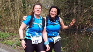 Trail du Bocq 2019 06-04-2019 13-20-039