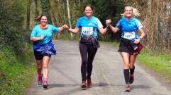 Trail du Bocq 2019 06-04-2019 13-26-31