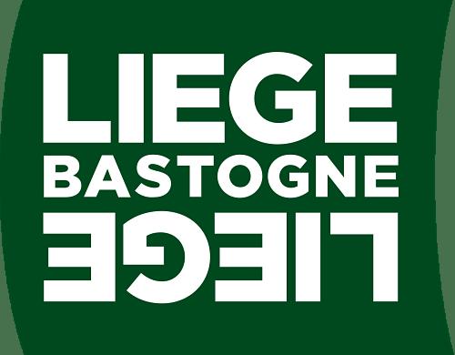 Liège – Bastogne – Liège