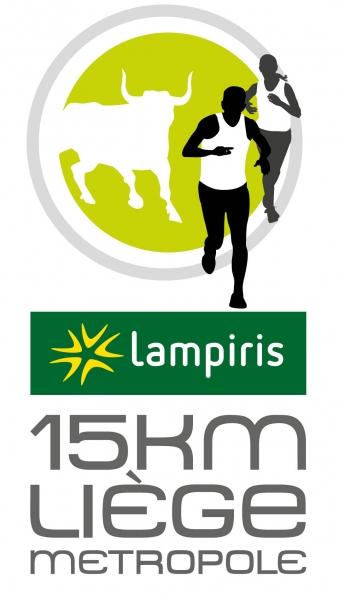 Les 15 kilomètres de Liège