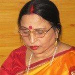 Sharda Sinha 1
