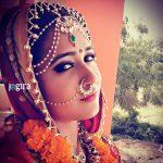 kajal raghwani hd image jogira
