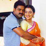 pawan singh akshara singh hd wallpaper