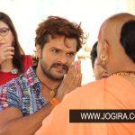 super star khesari lal yadav