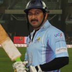 manoj tiwari cricketer