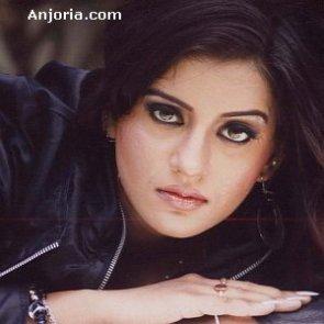 Akshara Singh Bhojpuri Actor