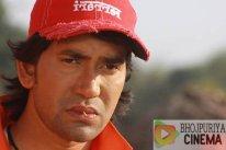 Dinesh Yadav Nirahua Bhojpuri Actor