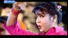 Devi Bhojpuri Singer