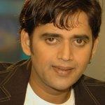 Ravi Kishan Bhojpuri Superstar