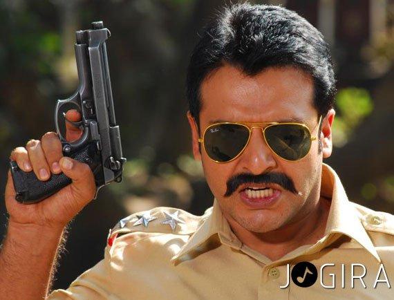 Vinay Anand Bhojpuri Star