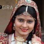 Neha Shree Singh
