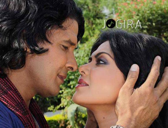 Bhojpuri Film e Kaisan pratha