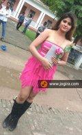 bhojpuri actress neha shree hd wallpaper