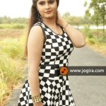 neha shree wallpaper