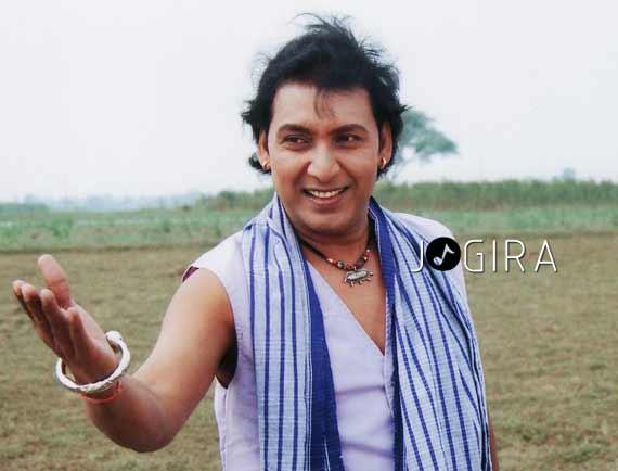 Om Prakash singh Yadav