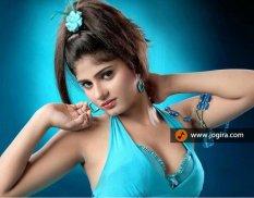sexy bhojpuri actress neha shree
