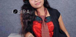 Ankita Dubey