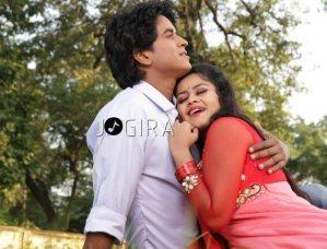 Bhojpuri Film Baba Rangila