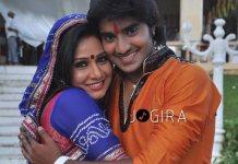 Bhojpuri Film Dewra Bhail Diwana