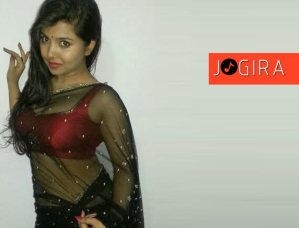 Bhojpuri Actress Riya singh
