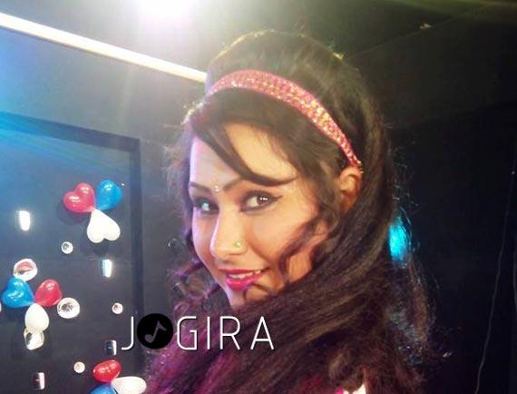 Priyanka New Bhojpuri Film Janemaan