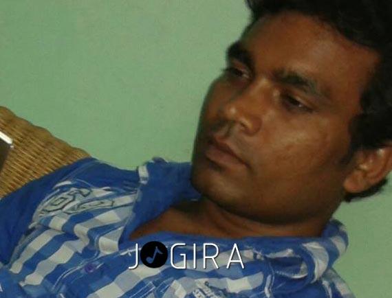 S Kumar