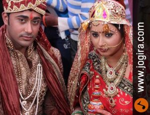 Bhojpuri film bitiya sada suhagan raha