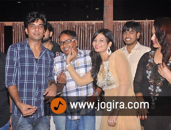 Bhojpuri Film Radhe Shyam Rasiya