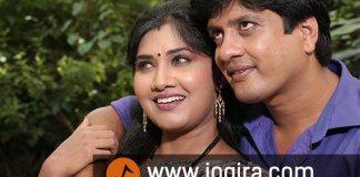 भोजपुरी फिल्म छिछोर बलमा 17 अक्टूबर को प्रदर्शित होगी