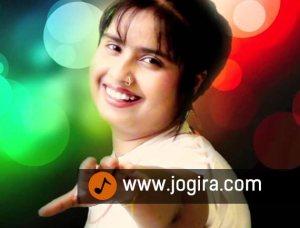 Bhojpuri singer Devi