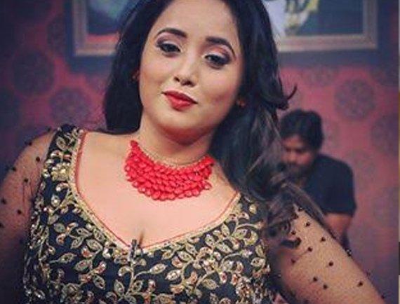 Hot Rani Chatterjee
