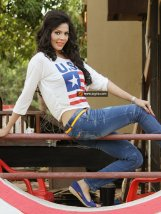 Aanchal soni HD wallpaper