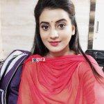 akshara singh latest pic