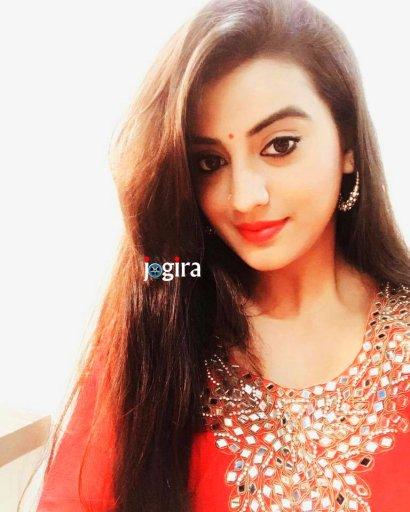 bhojpuri actress akshara singh hd wallpaper