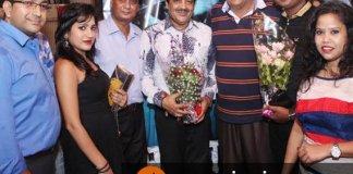 Bhojpuri Film Sannata
