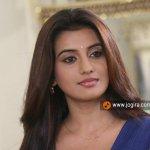 Bhojpuriya actress Akshara singh