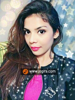 Lovely Aanchal Soni