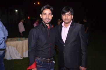 sanjay-bhushan