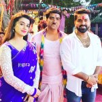superhit jodi akshara singh and pawan singh