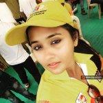 Hot Bhojpuri actress Kajal raghwani