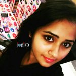 beautiful kajal raghwani