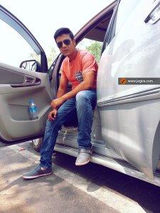 bhojpuri actor priyesh